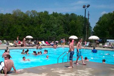 pinecrest swim club xenia oh